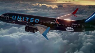 WPTV-STAR-WARS-AIRPLANE.jpg