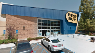 la mesa best buy store closing