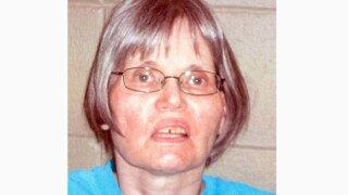 Obituary: Lauren Marie Larson
