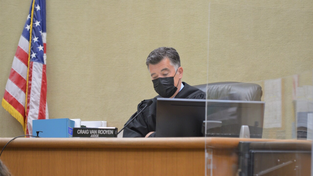 Day 13 Flores preliminary hearing 7.JPG