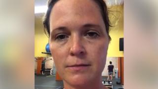 Kendra-Bylsma-vlog-for-post-I-don't-feel-like-it-post-screenshot.png