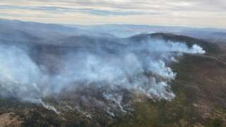 10-20-20 middle fork fire.jpg