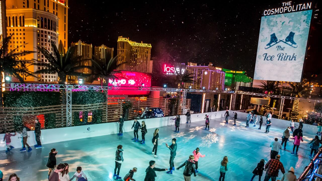 The Ice Rink at The Cosmopolitan of Las Vegas.jpg