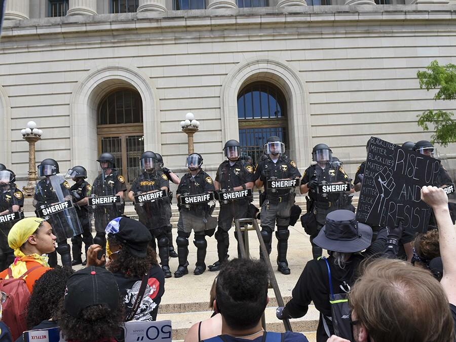 WCPO_Protest17.jpg