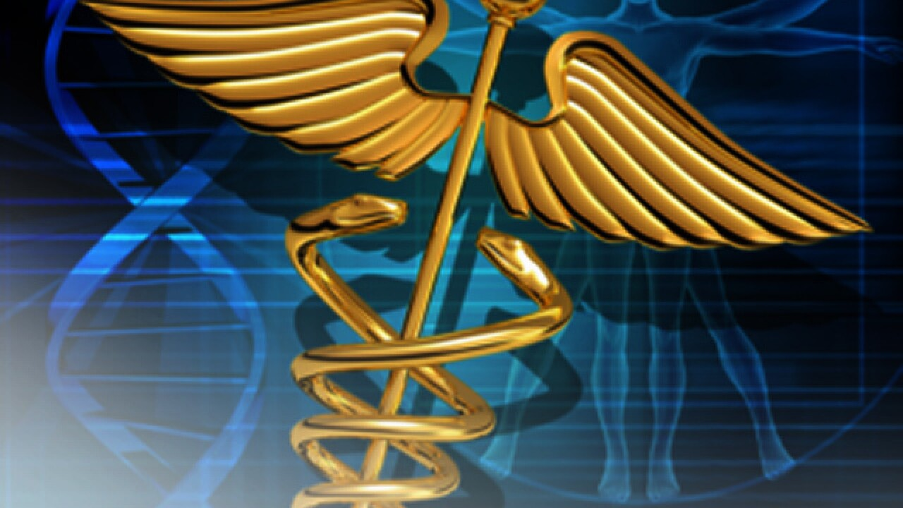 Sexually transmitted diseases on the rise in Michigan, health department reports