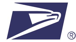 Postal.png