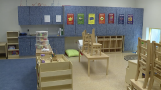 day care classroom.png
