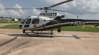 TPD Helicopter.PNG