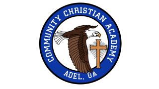 Community Christian Academy