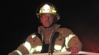 WCPO_mr_chetwood_firefighter.png