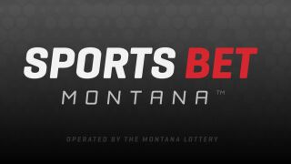 sports bet montana.jpg