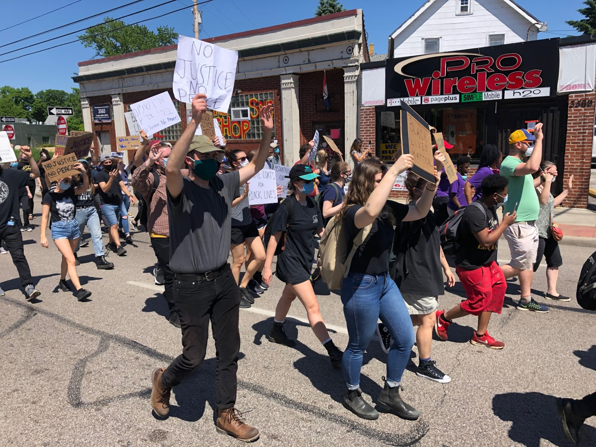 Cleveland Racial Injustice Protest_7089.jpg