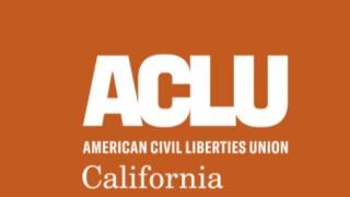 ACLU opening office in Bakersfield