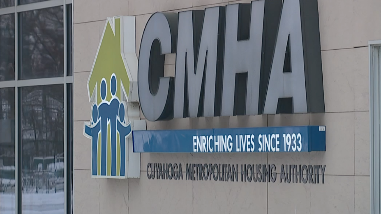 In-Depth: CMHA residents concerned by agency system-wide computer breach