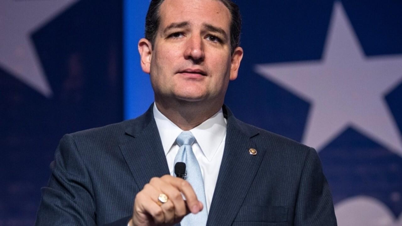 FACT CHECK: The Jan. 14 GOP presidential debate