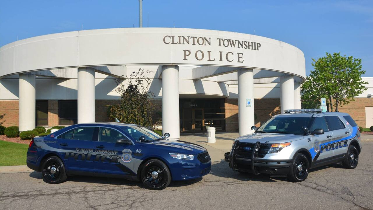 clinton township police department photo.jpg