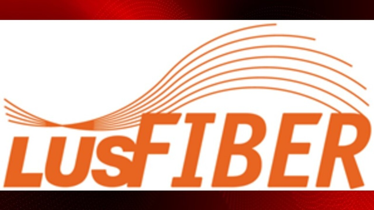 LUS Fiber.jpg