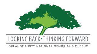 Oklahoma City National Memorial & Museum.jpg