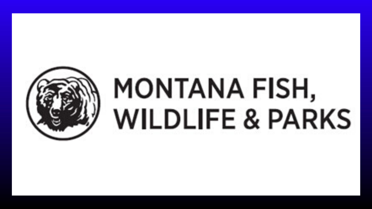 Montana Fish Wildlife and Parks to hold public comment meetings around the state