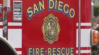 san_diego_fire_rescue_sdfrd_logo.jpg