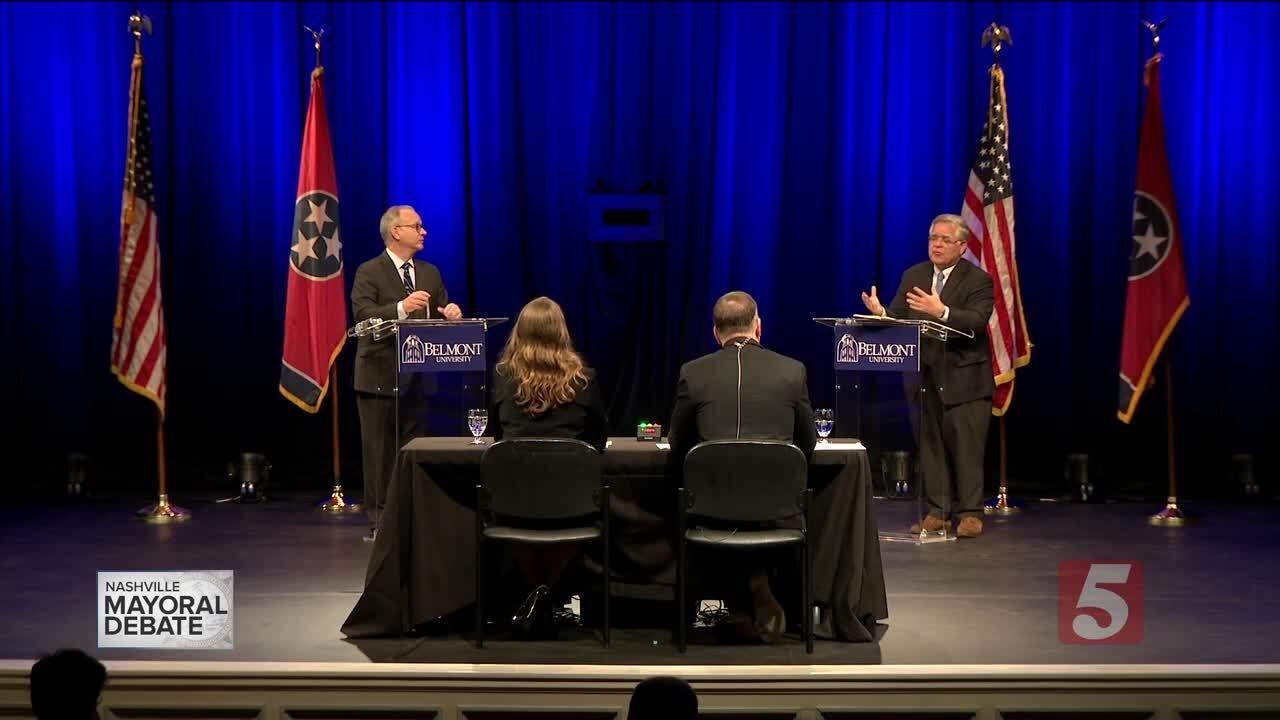 runoffdebate.jpg
