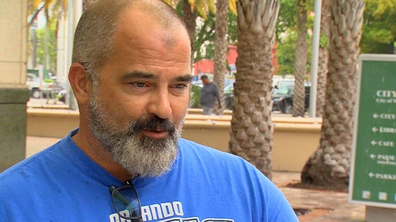 Paul Piverotto