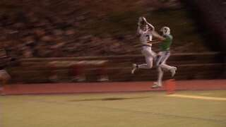 Friday Football Fever: Week two scores and highlights