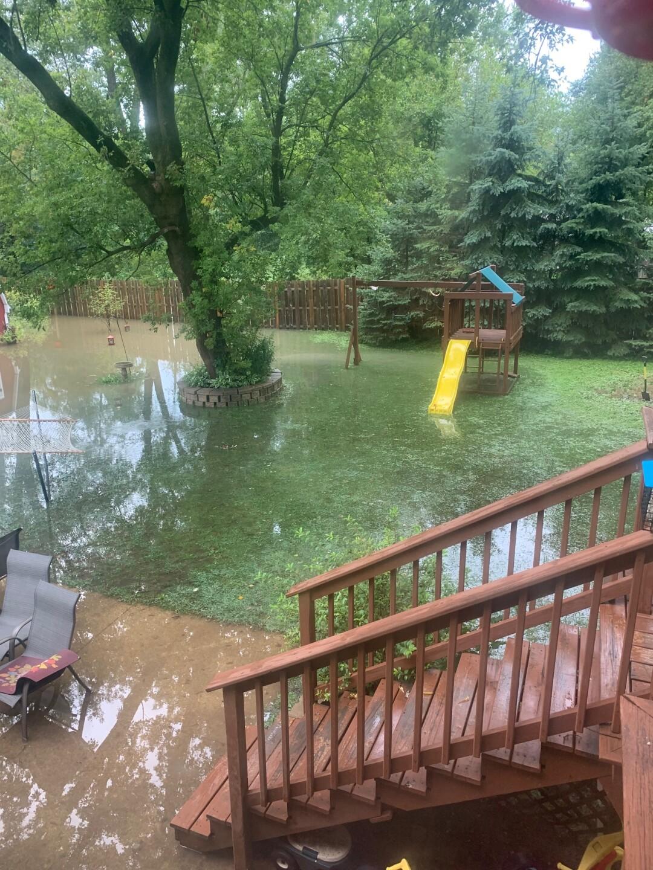 Paddock Lake Flooding 2019 (1).jpeg