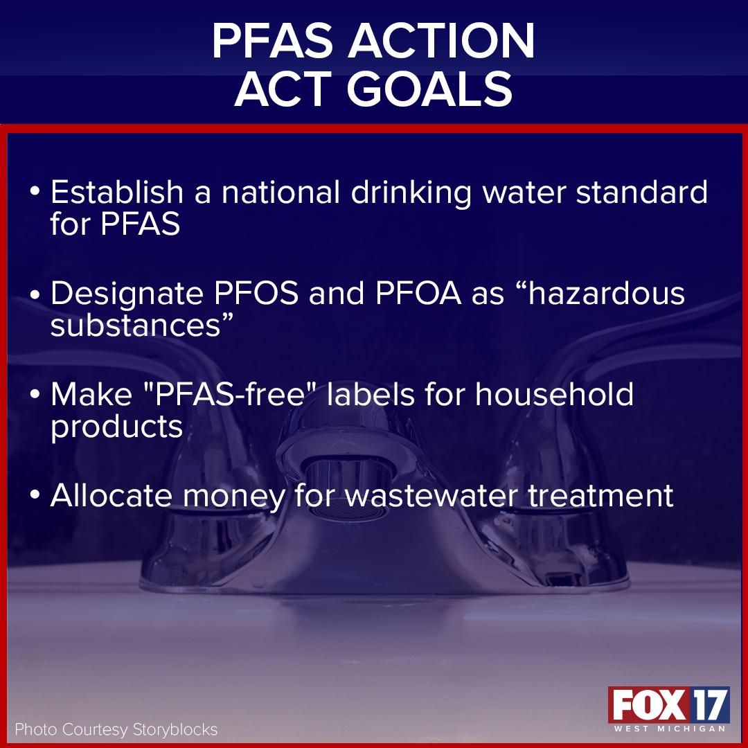 PFAS ACTION ACT GOALS web_FACTOID copy.png