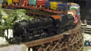 WCPO_duke_energy_trains.jpg
