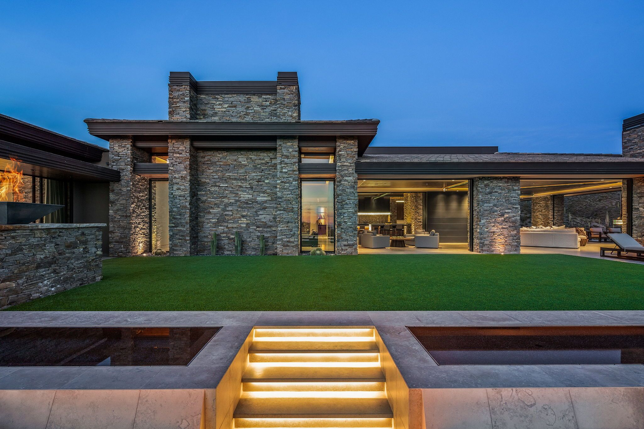 9300+E+Grapevine+Pass+Scottsdale-57-WebQuality-Back+of+House.jpg