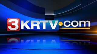KRTV news