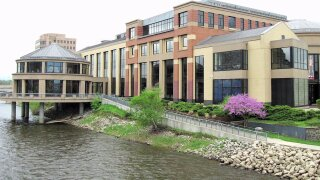 Grand Rapids Public Museum plans to reopen in July