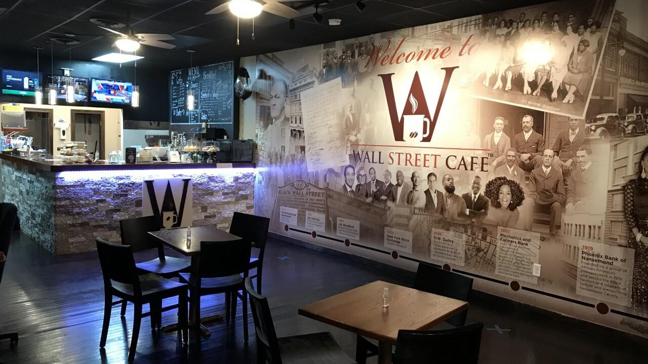 wall street cafe.jpg