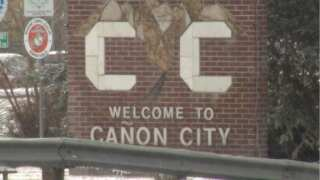 Cañon City considers 'entertainment district'