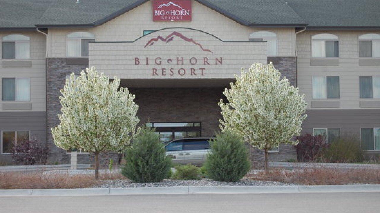 big-horn-resort.jpg