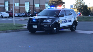 Parker Police Department.png