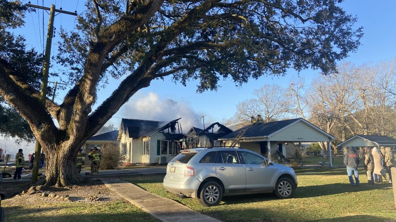 Kaplan House Fire.jpg