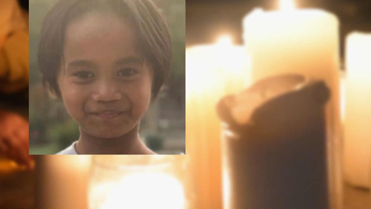 Vigil planned for missing 7-year-old Denver boy found dead