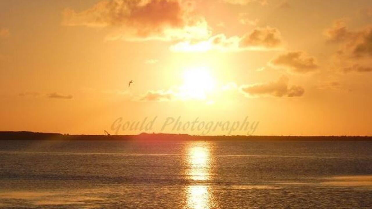 sunset71415jg.JPG