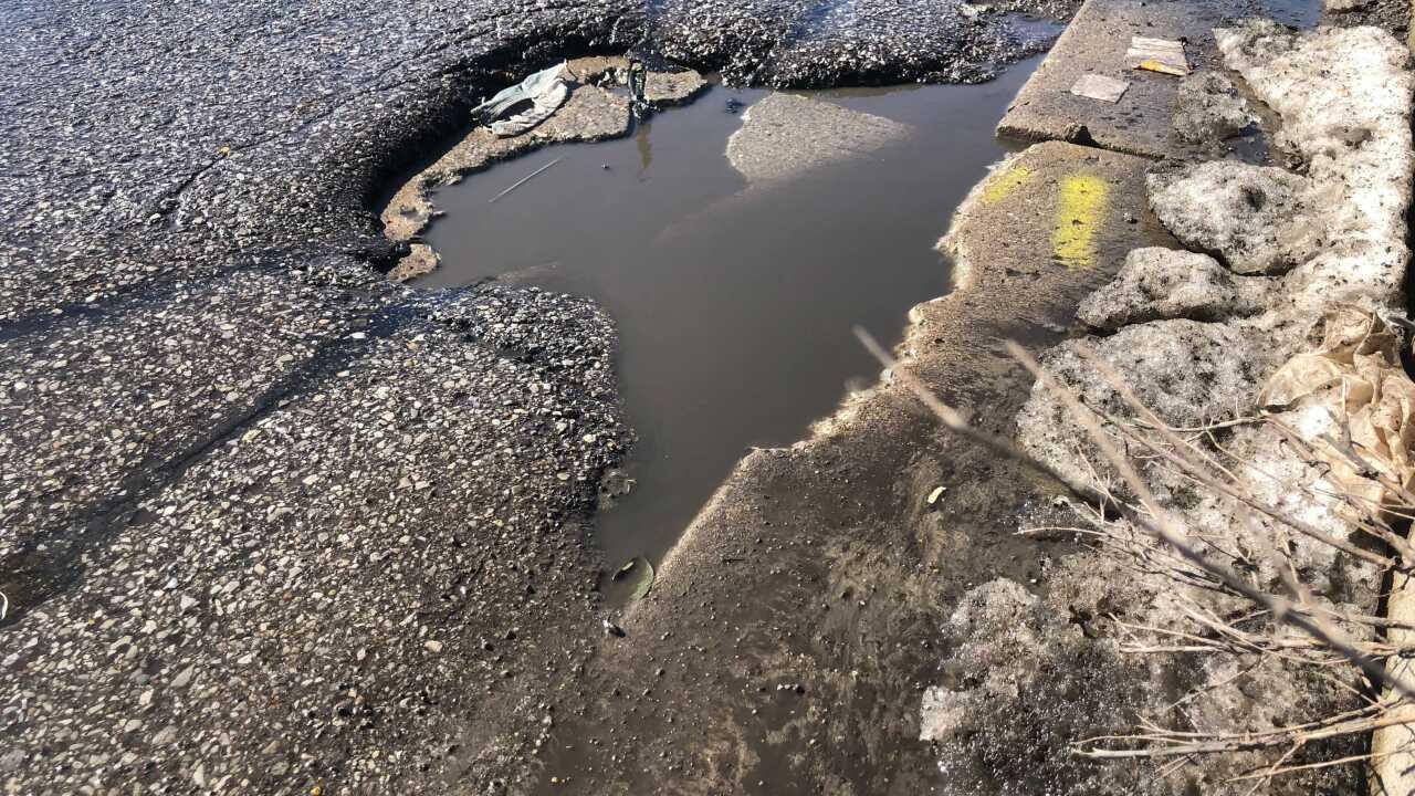 Potholes (2).jpg