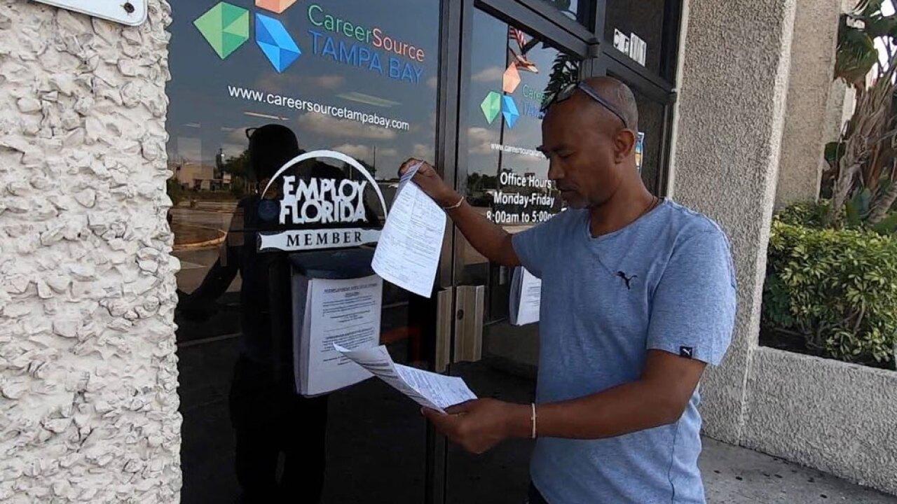 Florida-unemployment-HEATHER-PKG.jpg