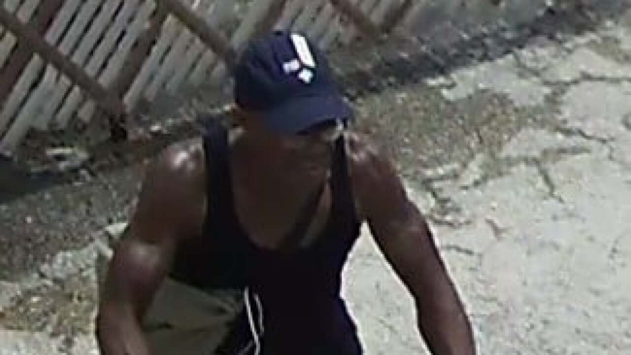 Theft suspect FMPD 2.jpg