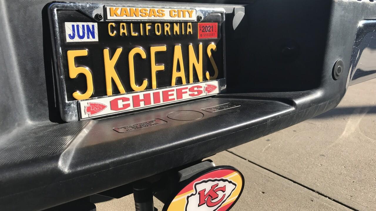 Steve Lopez Chiefs fan.JPG