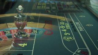 GAMBLING GENERIC.jfif
