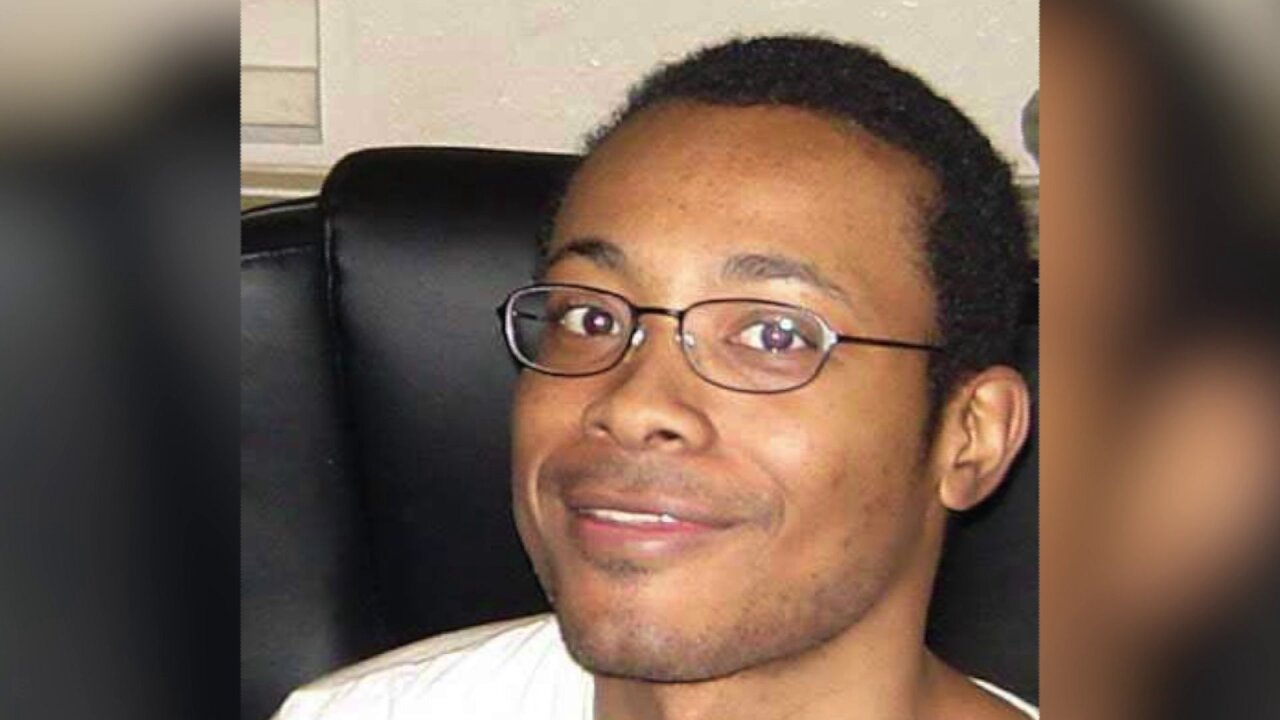 Family of missing man found in James River 3 years ago: 'People really lovedhim'