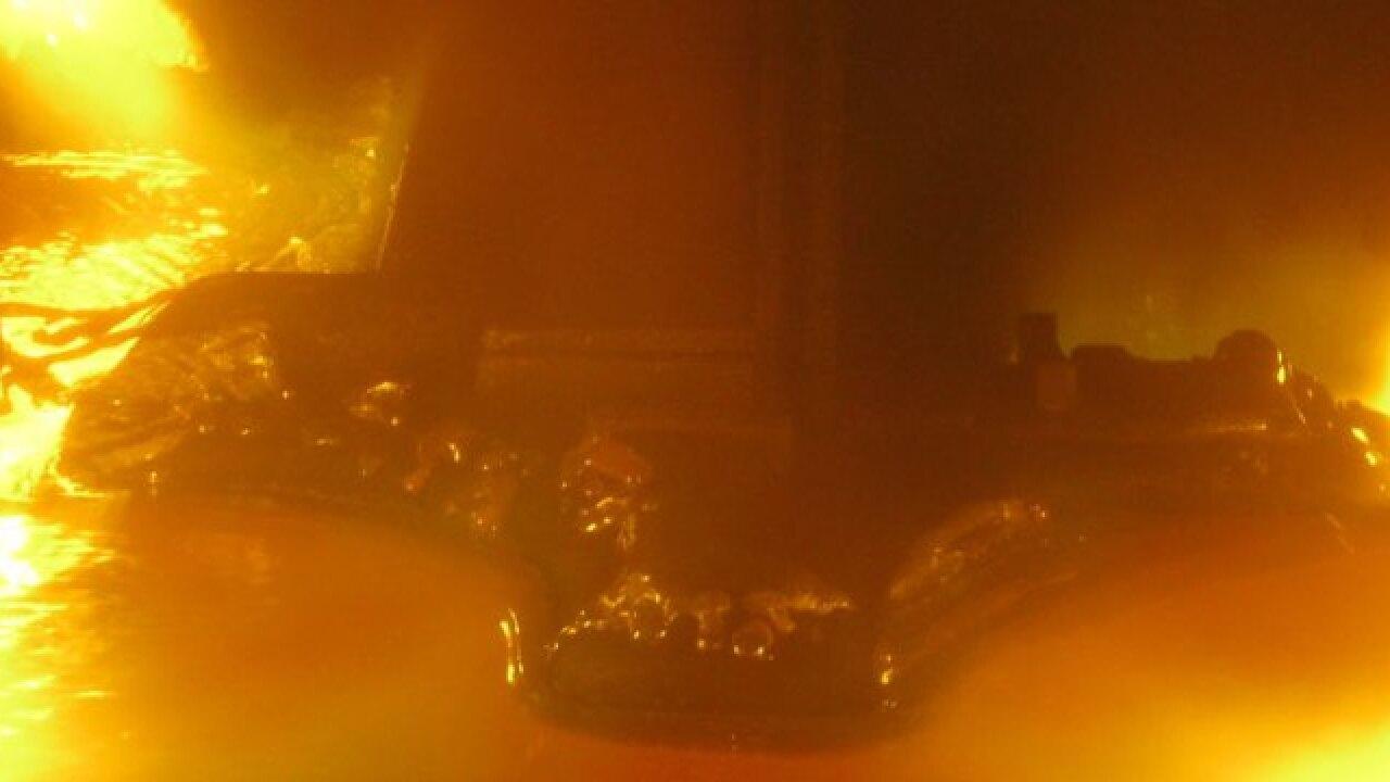 4_Torches.jpg