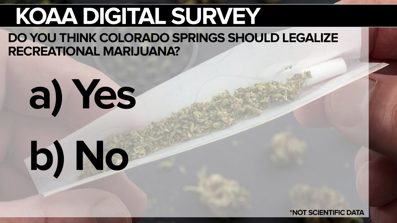 SURVEY Weed FSG.jpg