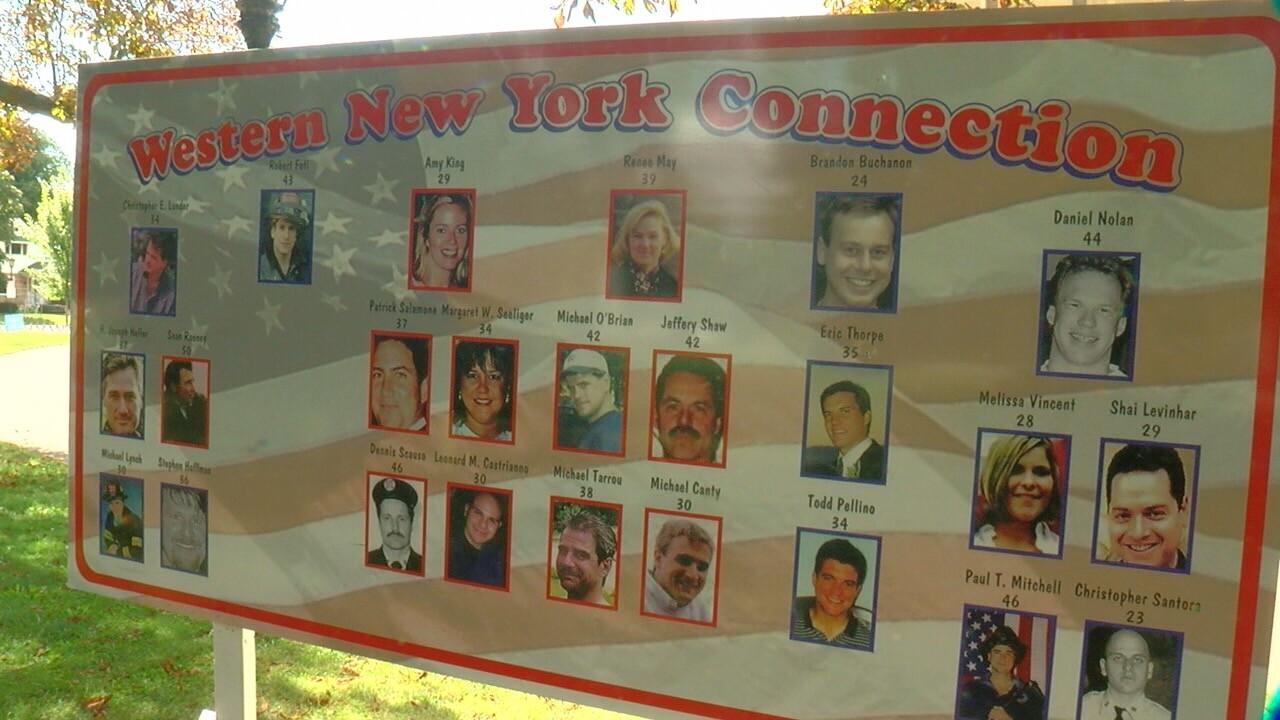 9 11 WNY.jpg