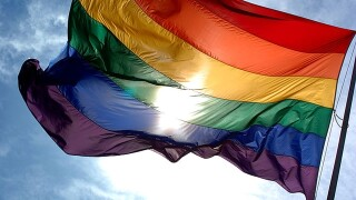Clark County Library hosting inaugural Family Pride Day Saturday